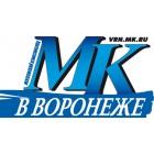 http://vrn.mk.ru