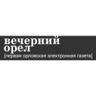 http://www.vechor.ru/