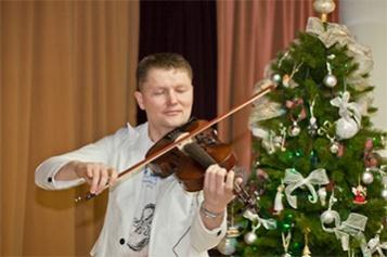 http://2012.balpress.ru/frontpage