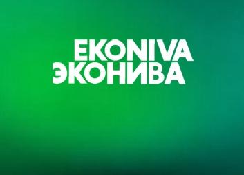 http://www.ekoniva.com/
