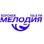 http://radiomelody.ru