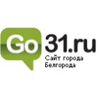 https://www.go31.ru