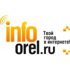 http://www.infoorel.ru