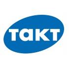 http://takt-tv.ru